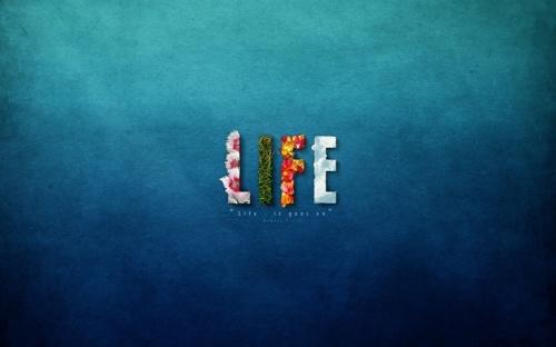 I#Life #BSMHB #BeStillMyHeartBlog I www.BeStillMyHeartBlog.wordpress.com