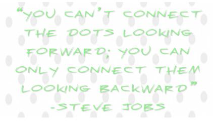 #SteveJobs #Quote I  #BSMHB #BeStillMyHeartBlog I   www.BeStillMyHeartBlog.wordpress.com