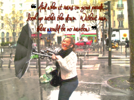 #Paris #Rain #Travel #Lifestyle #LifestyleBlog #Photography #Writing I #BSMHB #BeStillMyHeartBlog I www.BeStillMyHeartBlog.wordpress.com