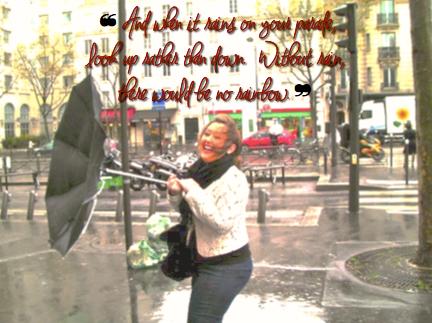 #Paris #Rain #Travel #Lifestyle #LifestyleBlog #Photography #Writing I #BSMHB #BeStillMyHeartBlog I www.BeStillMyHeartBlog.wordpress.com
