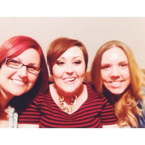 #ABC #Friendship #LoveGoals I #BSMHB #BeStillMyHeartBlog I www.BeStillMyHeartBlog.wordpress.com
