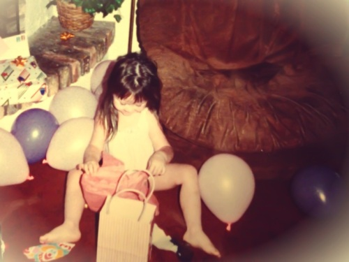 #Birthday I #BSMHB #BeStillMyHeartBlog I www.BeStillMyHeartBlog.wordpress.com