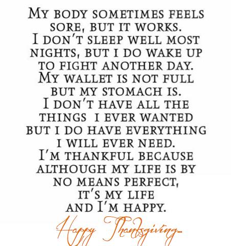 #Thankful I #BSMHB #BeStillMyHeartBlog I www.BeStillMyHeartBlog.wordpress.com