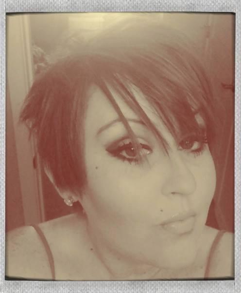 I #BSMHB #BeStillMyHeartBlog I www.bestillmyheartblog.wordpress.com