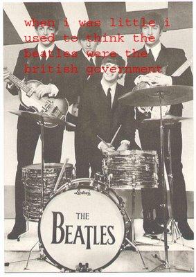 #TheBeatles I #BSMHB #BeStillMyHeartBlog I www.bestillmyheartblog.wordpress.com