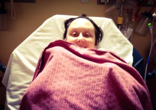 #Cancer #YoungAdultCancer #Hospital #Health #Chemo #ColonCancer #BSMHB #BrittOchoa #BeStillMyHeartBlog I www.bestillmyheartblog.wordpress.com I