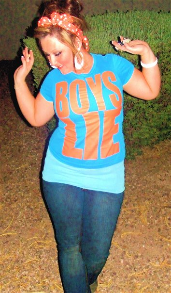 #BSMHB #BrittOchoa #BeStillMyHeartBlog I www.bestillmyheartblog.wordpress.com I