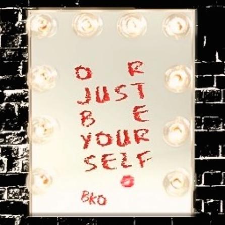 B.K.O. for #BSMHB