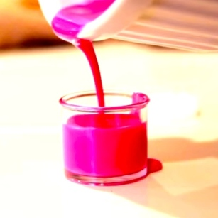 diy-crayon-lipstick3.jpg