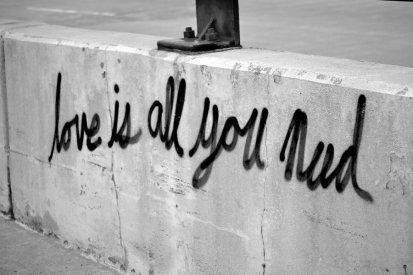 love_is_all_you_need_b_w_by_demolishun-d3gj2st